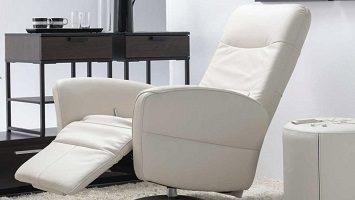 Narożniki sofy i fotele