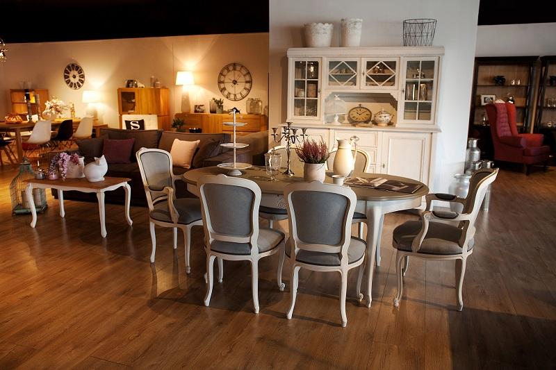 salon-meblowy-mebest-poznan-meble-do-jadalni-to-nie-tylko-stol-i-krzesla-4