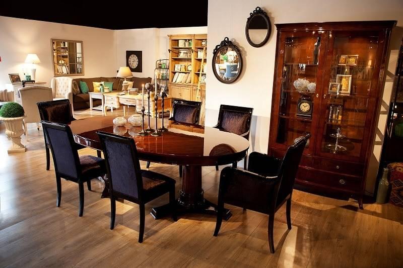 salon-meblowy-mebest-poznan-meble-do-jadalni-to-nie-tylko-stol-i-krzesla-5