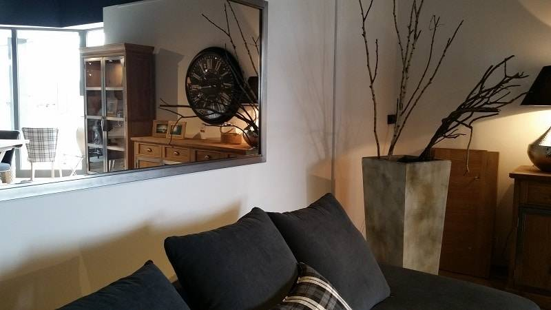 salon-meblowy-mebest-poznan-meble-do-przedpokoju-jako-wizytowka-domu-3